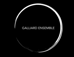 Galliard Ensemble