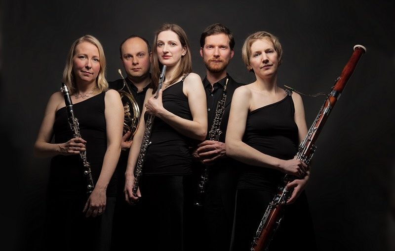 Sprotbrough Music Society: Yorkshire