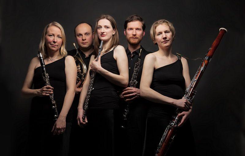 Lamberhurst Music Festival: Kent