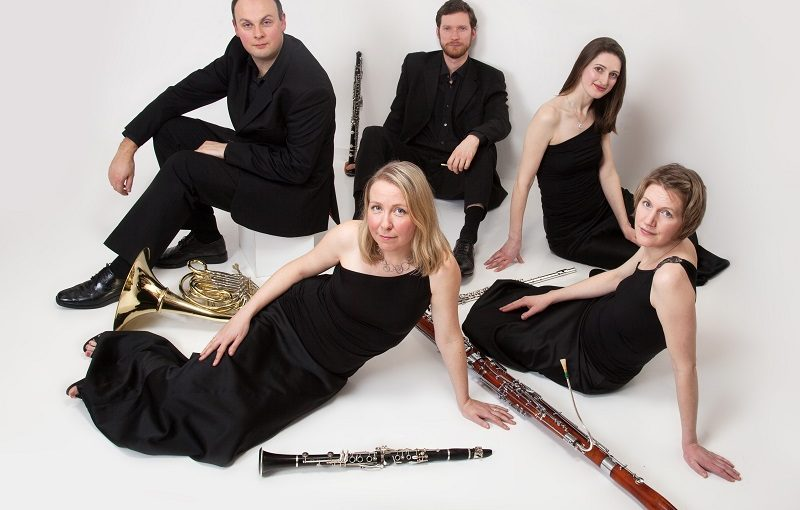 Andover Music Club: Hampshire